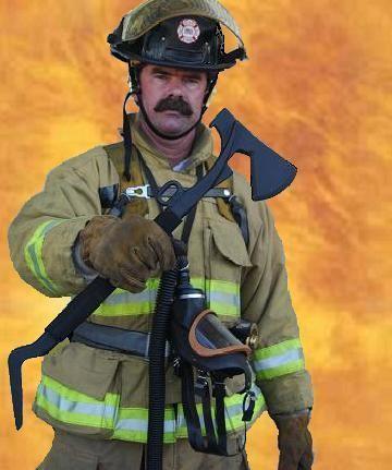 Maxx Tools By Fire Hooks Unlimited Firemaxx Hammermaxx